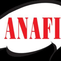 logo-anafi